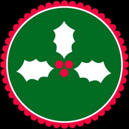 クリスマスの飾りのアイコン くりすますのかざりのあいこん Ico Png Icns 無料のアイコンをダウンロード