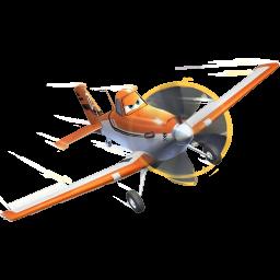 埃っぽい飛行機ポーズアイコン ほこりっぽいひこうきぽ ずあいこん Ico Png Icns 無料のアイコンをダウンロード