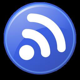 食事の青いアイコン しょくじのあおいあいこん Ico Png Icns 無料のアイコンをダウンロード