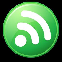 食事は緑のアイコン しょくじはみどりのあいこん Ico Png Icns 無料のアイコンをダウンロード