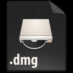 ファイルdmgアイコン ふぁいるdmgあいこん Ico Png Icns 無料のアイコンをダウンロード