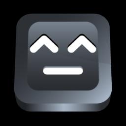 Foobarクラシックアイコン Foobarくらしっくあいこん Ico Png Icns 無料のアイコンをダウンロード