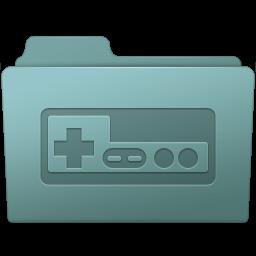 ゲームフォルダの柳のアイコン げ むふぉるだのやなぎのあいこん Ico Png Icns 無料のアイコンをダウンロード