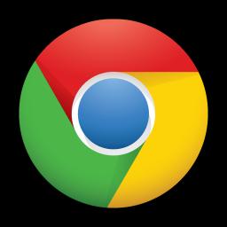 Google Chromeのアイコン Google Chromeのあいこん Ico Png Icns 無料のアイコンをダウンロード