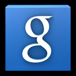 100以上 Googleアイコン Cokaikon