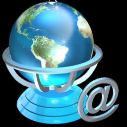 インターネットエクスプローラのアイコン いんた ねっとえくすぷろ らのあいこん Ico Png Icns 無料のアイコンをダウンロード