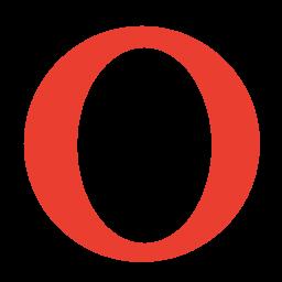 インターネット オペラ アイコン いんた ねっと おぺら あいこん Ico Png Icns 無料のアイコンをダウンロード