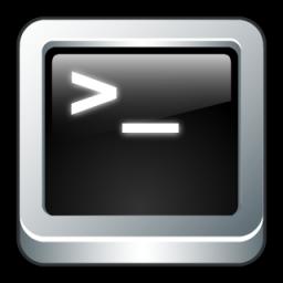 マック端末アイコン まっくたんまつあいこん Ico Png Icns 無料のアイコンをダウンロード