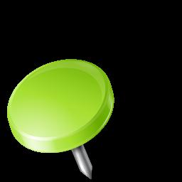 マップマーカースケッチピンの左のシャルトルーズアイコン まっぷま か すけっちぴんのひだりのしゃるとる ずあいこん Ico Png Icns 無料のアイコンをダウンロード