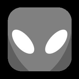 メディアfoobarのアイコン めでぃあfoobarのあいこん Ico Png Icns 無料のアイコンをダウンロード