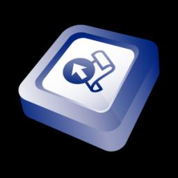 マイクロソフト オフィス アイコン Khabarplanet Com