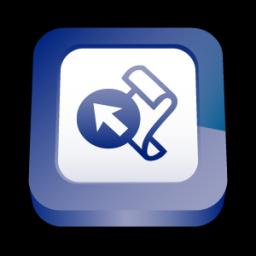 マイクロソフト事務所についてのアイコン まいくろそふとじむしょについてのあいこん Ico Png Icns 無料のアイコンをダウンロード