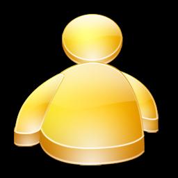 Msnのバディ 移動アイコン Msnのばでぃ いどうあいこん Ico Png Icns 無料のアイコンをダウンロード