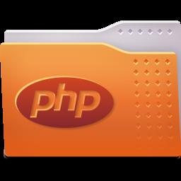 場所のフォルダにphpのアイコン ばしょのふぉるだにphpのあいこん Ico Png Icns 無料のアイコンをダウンロード