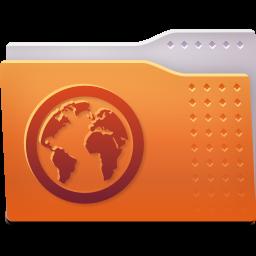場所のフォルダアイコン ばしょのふぉるだあいこん Ico Png Icns 無料のアイコンをダウンロード