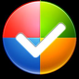 プログラムのアクセスのアイコンを設定 ぷろぐらむのあくせすのあいこんをせってい Ico Png Icns 無料のアイコンをダウンロード