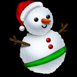 雪だるまのアイコン ゆきだるまのあいこん Ico Png Icns 無料のアイコンをダウンロード