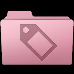 タグのフォルダアイコンのさくら たぐのふぉるだあいこんのさくら Ico Png Icns 無料のアイコンをダウンロード
