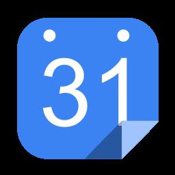 Googleカレンダーアイコンユーティリティ Googleかれんだ あいこんゆ てぃりてぃ Ico Png Icns 無料のアイコンをダウンロード