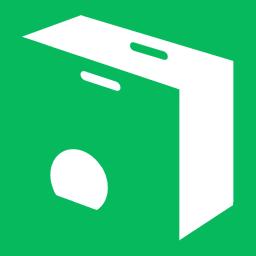 ウェブ クロムウェブ店地下鉄アイコン うぇぶ くろむうぇぶてんちかてつあいこん Ico Png Icns 無料のアイコンをダウンロード