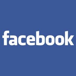ウェブのフェイスブック メトロのアイコン うぇぶのふぇいすぶっく めとろのあいこん Ico Png Icns 無料のアイコンをダウンロード