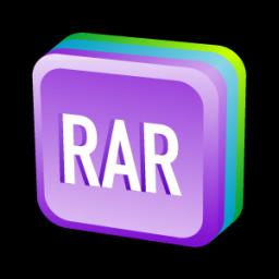 Winrar Icons 無料のアイコンをダウンロード