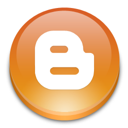 ブログ アイコン ぶろぐ あいこん Ico Png Icns 無料のアイコンをダウンロード