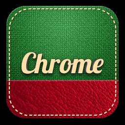 クロームのアイコン 無料のアイコンをダウンロード