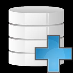 データベースのアイコンを追加する で たべ すのあいこんをついかする Ico Png Icns 無料のアイコンをダウンロード