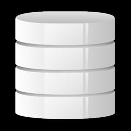 データベースのアイコン で たべ すのあいこん Ico Png Icns 無料のアイコンをダウンロード