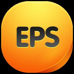 Epsのアイコン Epsのあいこん Ico Png Icns 無料のアイコンをダウンロード