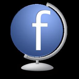 フェイスブック アイコン ふぇいすぶっく あいこん Ico Png Icns 無料のアイコンをダウンロード