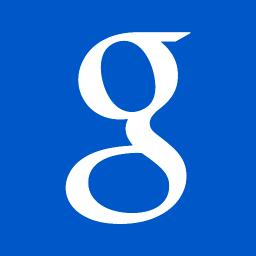 Googleのアイコン Googleのあいこん Ico Png Icns 無料のアイコンをダウンロード