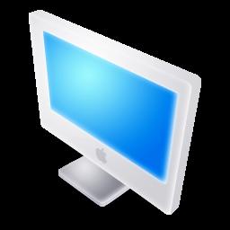 Imacのアイコン 無料のアイコンをダウンロード Part 3