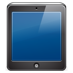Ipadのアイコン Ipadのあいこん Ico Png Icns 無料のアイコンをダウンロード