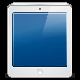 Ipadのアイコン 無料のアイコンをダウンロード