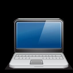 Macbookブラックアイコン Macbookぶらっくあいこん Ico Png Icns 無料のアイコンをダウンロード