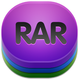Rar Icons 無料のアイコンをダウンロード