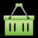 買い物かごのアイコン かいものかごのあいこん Ico Png Icns 無料のアイコンをダウンロード