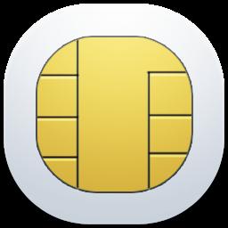 Simカードのアイコン Simか どのあいこん Ico Png Icns 無料のアイコンをダウンロード