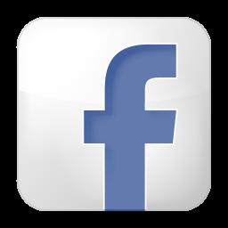 社会的なフェイスブック ボックスの白いアイコン しゃかいてきなふぇいすぶっく ぼっくすのしろいあいこん Ico Png Icns 無料のアイコン をダウンロード