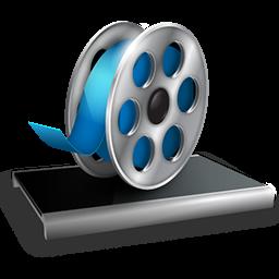 Movie 無料のアイコンをダウンロード