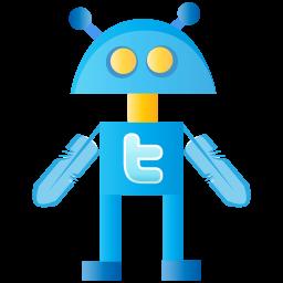Botのツイッターアイコン Botのついった あいこん Ico Png Icns 無料のアイコンをダウンロード