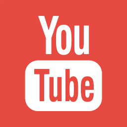 Youtube アイコン 画像 フリー