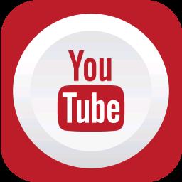 Youtubeアイコン Youtubeあいこん Ico Png Icns 無料のアイコンをダウンロード