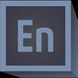 Retro 3d Adobe Cc 無料のアイコンをダウンロード
