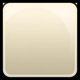 Blank Icons 無料のアイコンをダウンロード