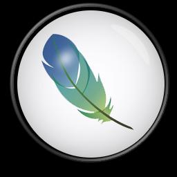 Adobe 無料のアイコンをダウンロード