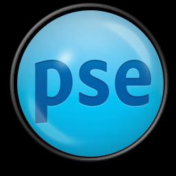フォトショップエレメント8アイコン ふぉとしょっぷえれめんと8あいこん Ico Png Icns 無料のアイコンをダウンロード