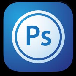 フォトショップアイコン ふぉとしょっぷあいこん Ico Png Icns 無料のアイコンをダウンロード